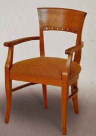 BF Armchair