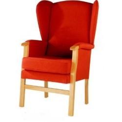 Deepdale Arm Chair