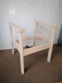 Chiltern Arm Chair
