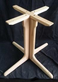 300 table base (large)