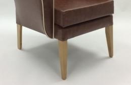 Drywell chair leg set